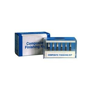 Composite Finishing Kit FG 0302