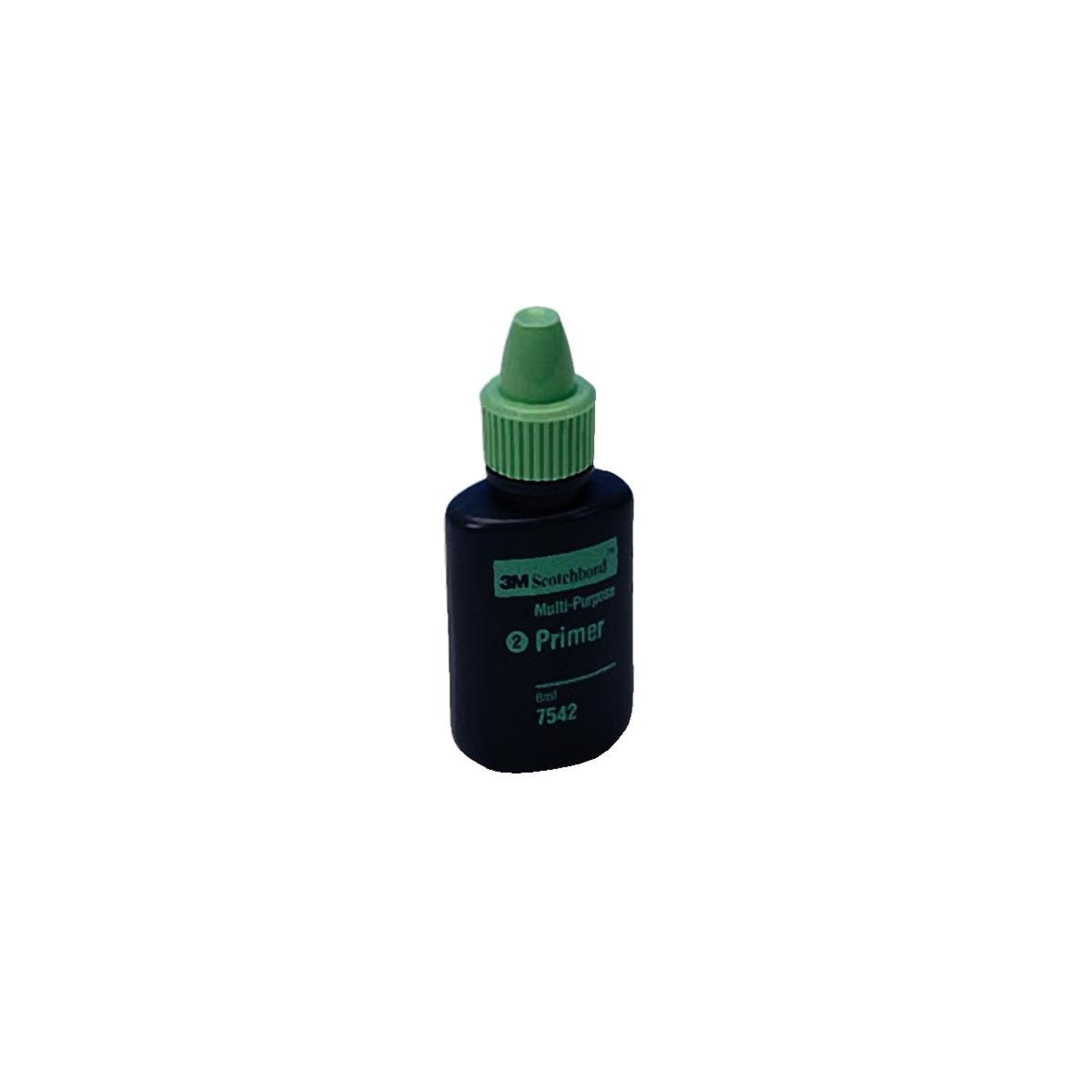 Scotchbond Multi Primer 8ml