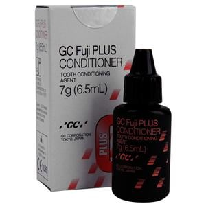 Fuji Plus Conditioner 6.5ml