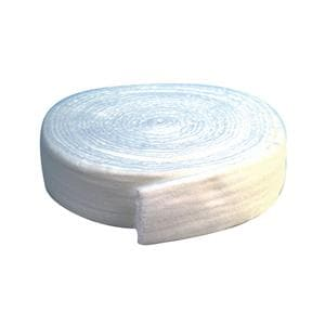 DEHP Throatpack 10m Roll