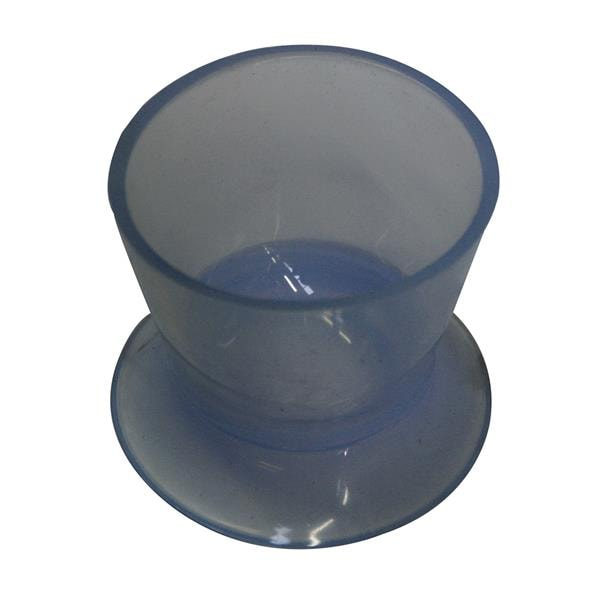 HS Silicone Bowl Large 65ml