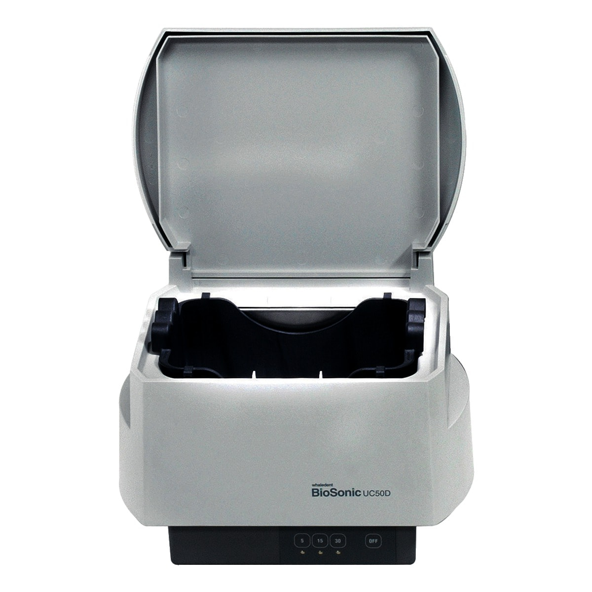 Biosonic UC50D Ultrasonic Cleaning System