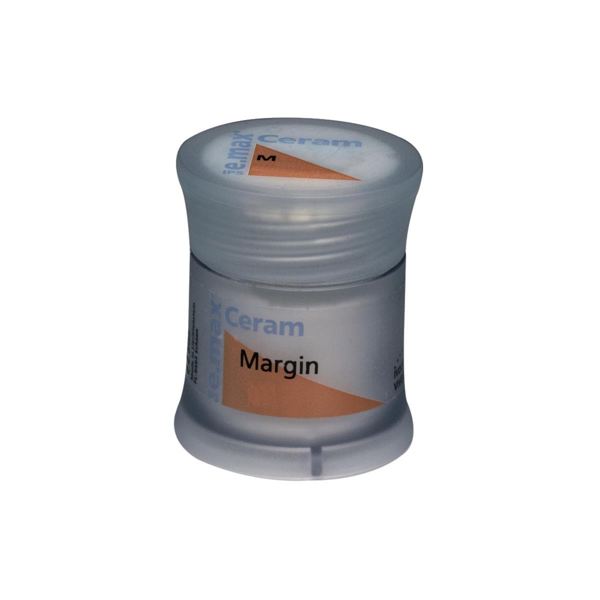 IPS e.max Ceram Margin 20g A3