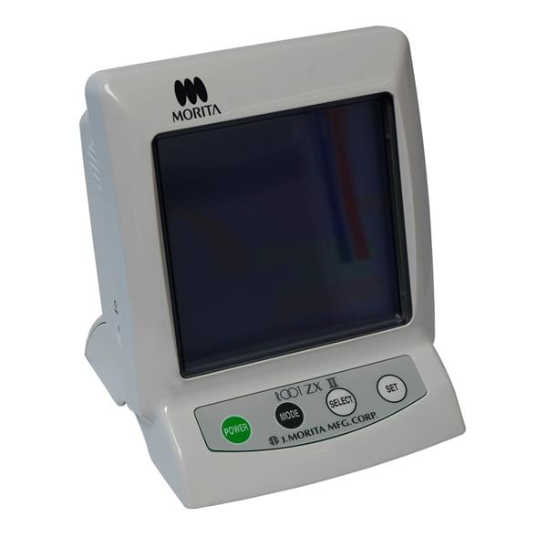 Dentaport Root ZX Apex Locator