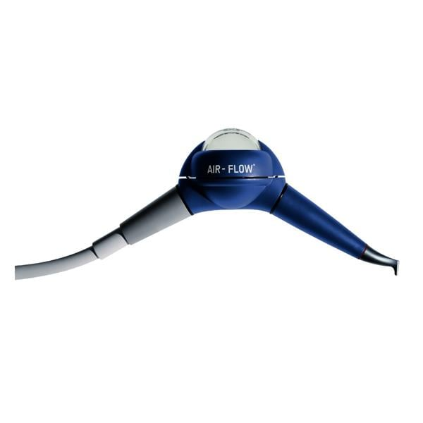 Airflow Handy 2+ Sirona / Blue