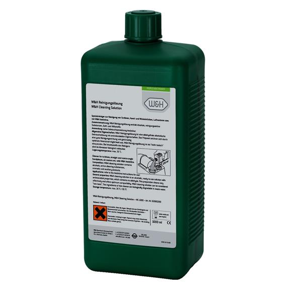 Assistina Cleaning Fluid 1Ltr