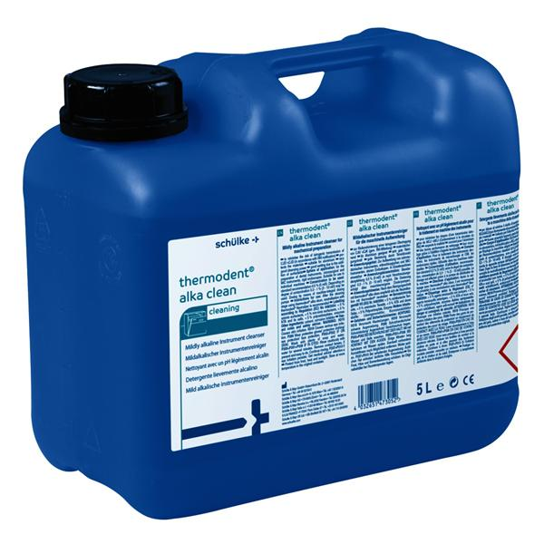 Thermodent Alka Cleaner 5ltr