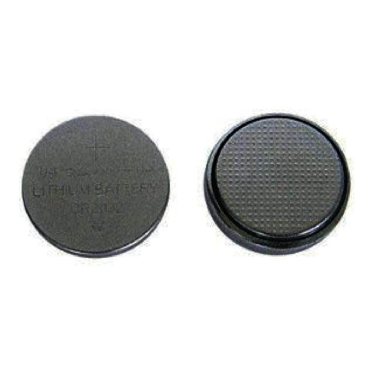 Battery CR2032, single