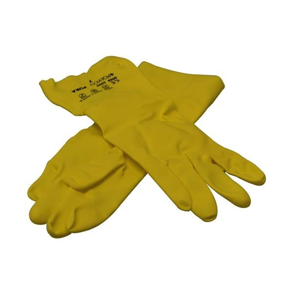 Gloves Household Non Latex  Small 1 Pair