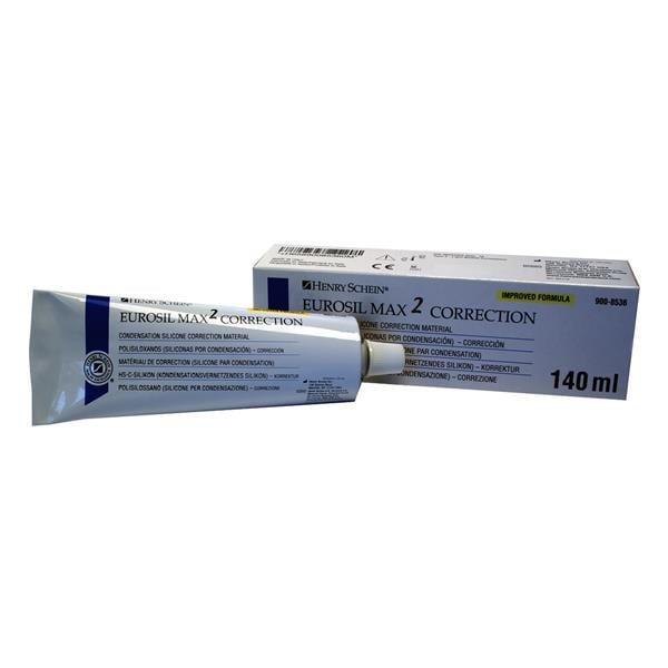 HS Eurosil Max 2 Correction 140ml