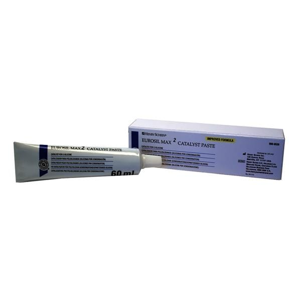 HS Eurosil Max 2 Catalyst Paste 60ml