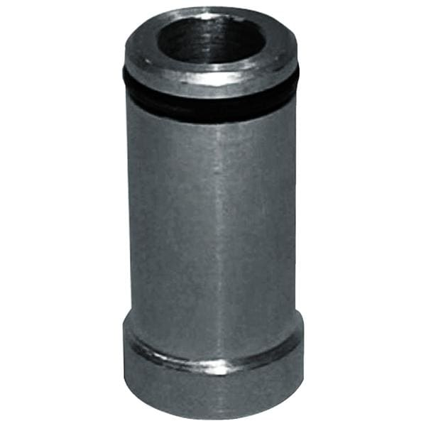 Oil Spray Nozzle Adaptor Intramatic