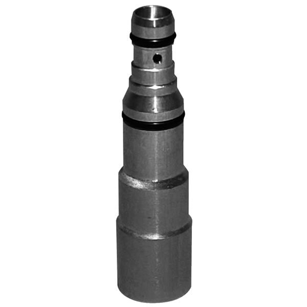 Oil Spray Nozzle Adaptor Multiflex