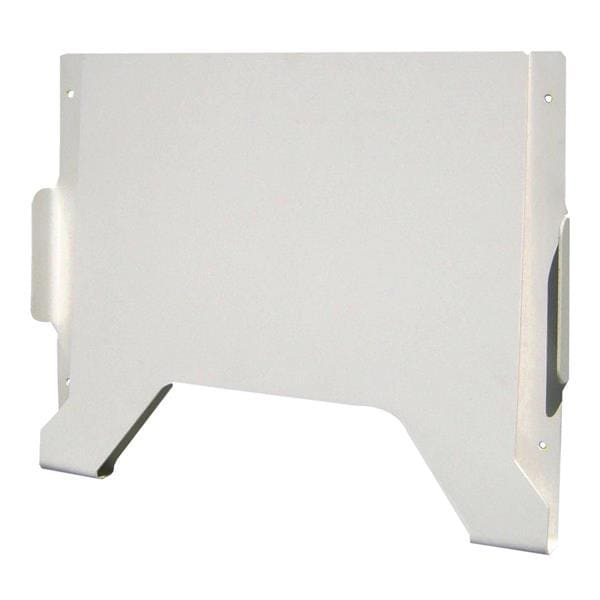 Apron Dispenser Flat pack Square