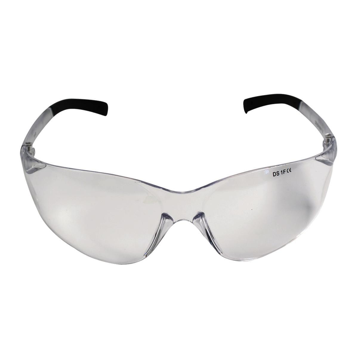 MINI AR Glasses | iF WORLD DESIGN GUIDE