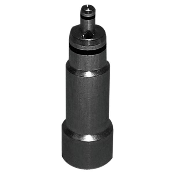 Oil Spray Nozzle Adaptor Rotoquick
