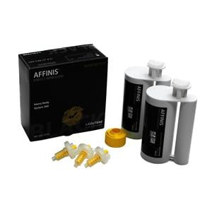 Affinis Black Edition System 360 Refill 380ml 2pk