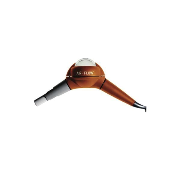 AIRFLOW HANDY 2+ Orange Sirona