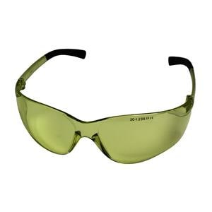 Antifog Yellow Lens Safety Glasses