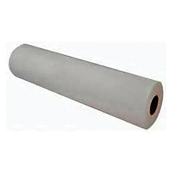 Dressing Roll 10inch 50m 125 Sheets White 18pk
