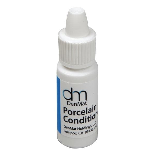Porcelain Conditioner 6G