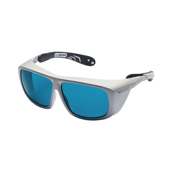 562 Laser Safety Glasses