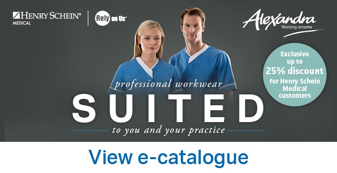 Work Wear Catalog