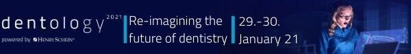 Dentology