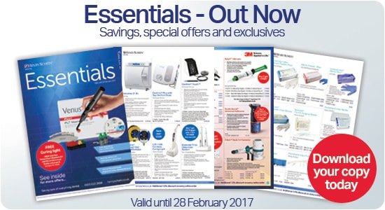 Essentials Jan 2017