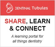Dentinal Tubules - SHARE, LEARN & CONNECT
